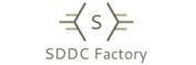 sddc-factory